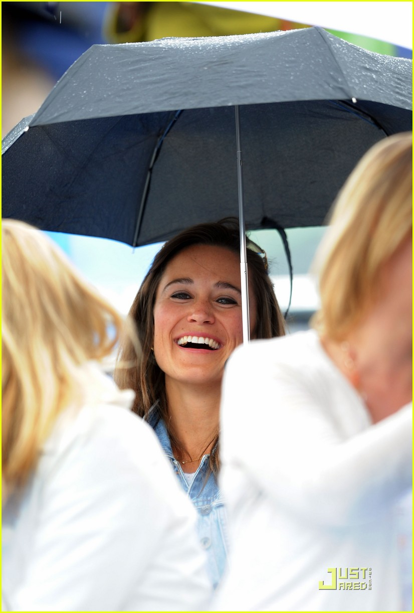 pippa middleton tennis match 04
