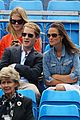 pippa middleton tennis match 03
