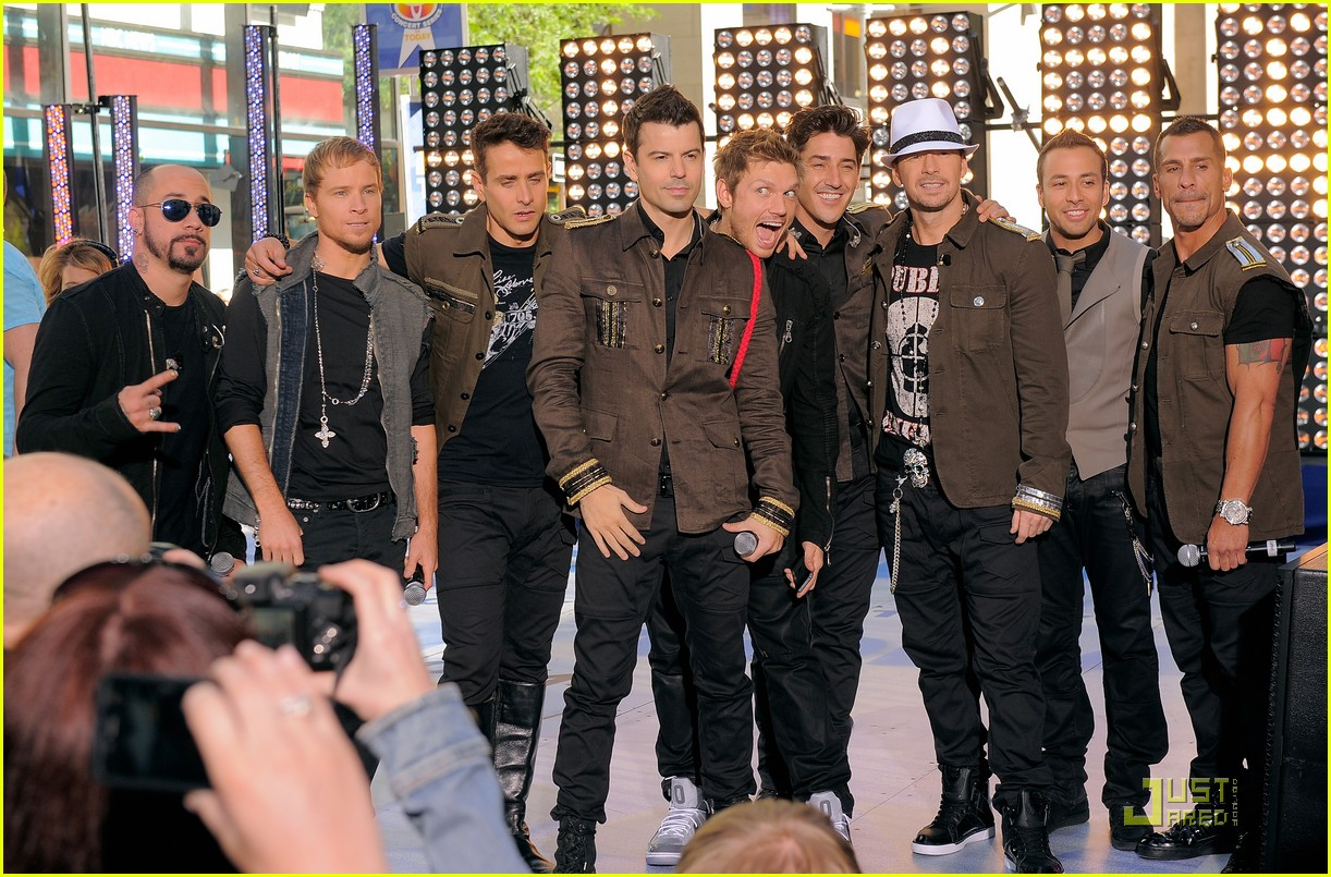 a group analysis of the backstreet boys Schuman in her essay said that a small group of friends were having backstreet boys' nick carter accused of raping a expert analysis and.