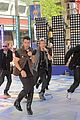 nkotbsb today show 01