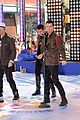 nkotbsb today show 17