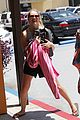 teresa palmer yoga girlfriends 11