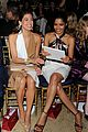 freida pinto ashley greene ferragamo 08