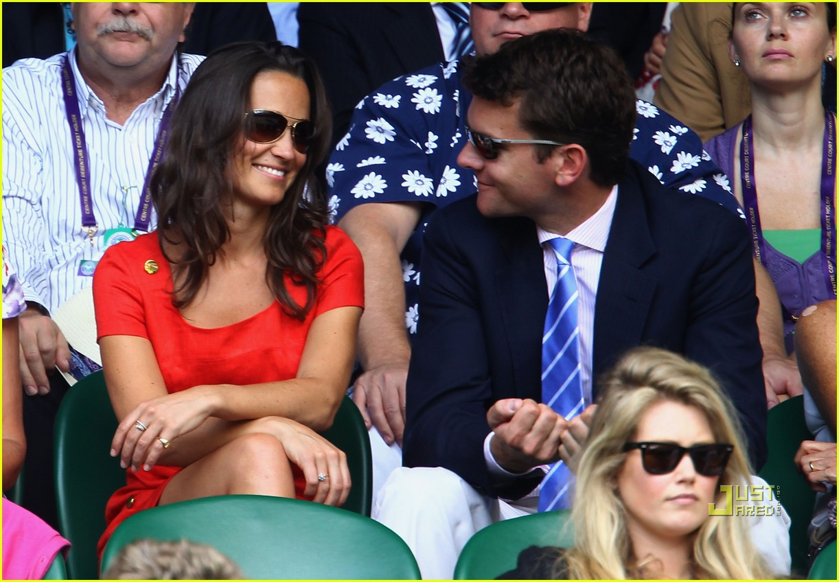 pippa middleton alex loudon wimbledon 01