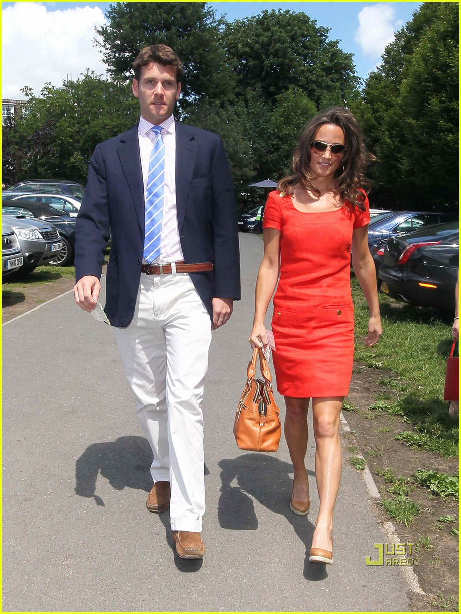 pippa middleton alex loudon wimbledon 04