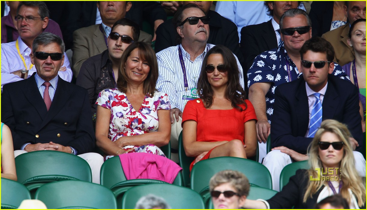 pippa middleton alex loudon wimbledon 06