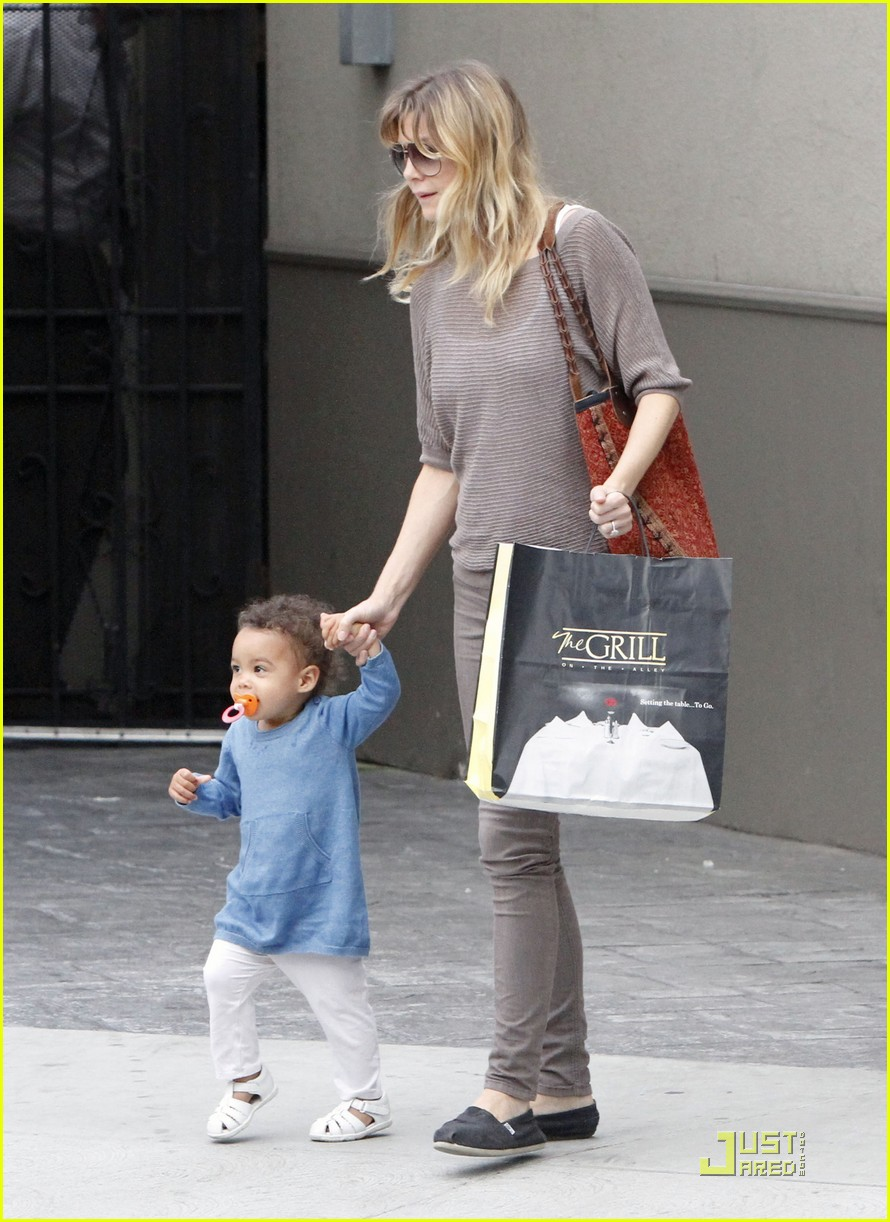 ellen pompeo stella playdate with nicole richies kids 04