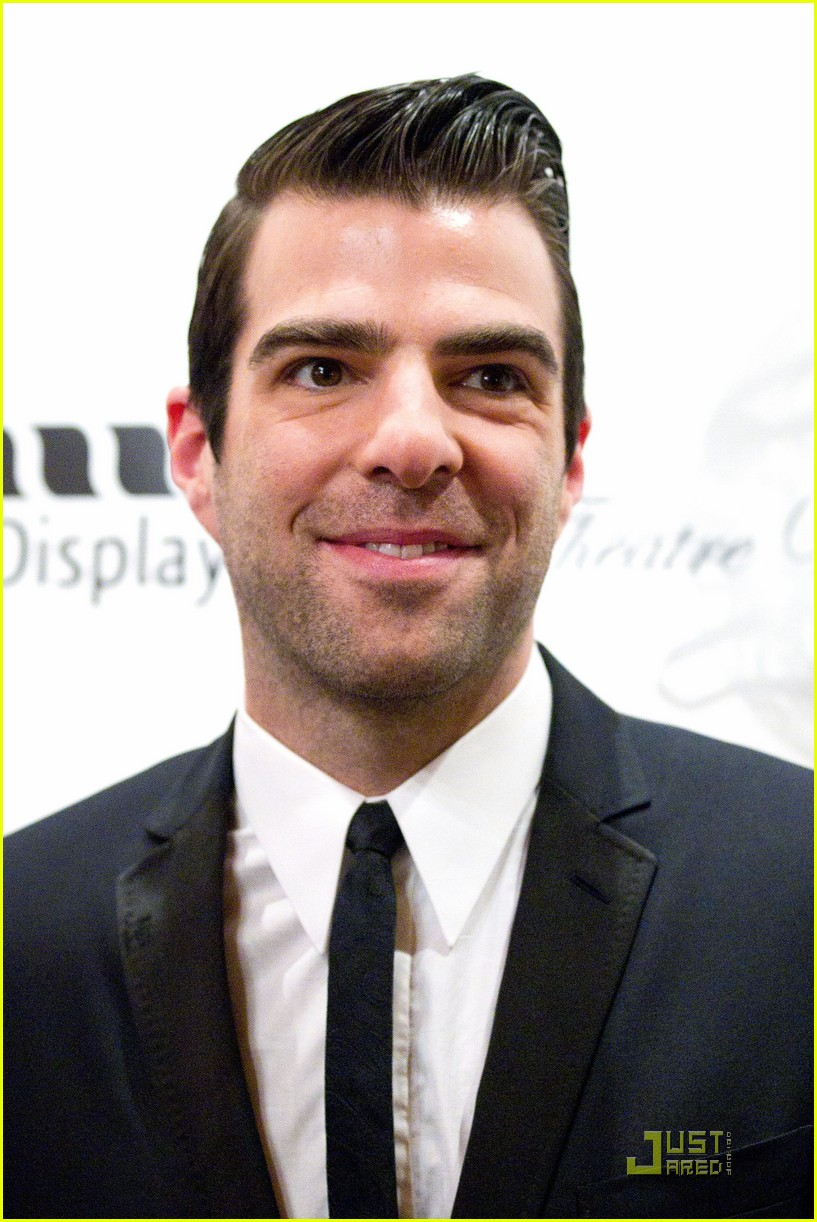 [Image: zachary-quinto-theatre-world-awards-02.jpg]