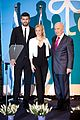shakira israel president 12