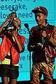 willow jaden smith bet awards 2011 winners 02