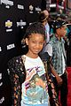 willow jaden smith transformers nyc premiere 04
