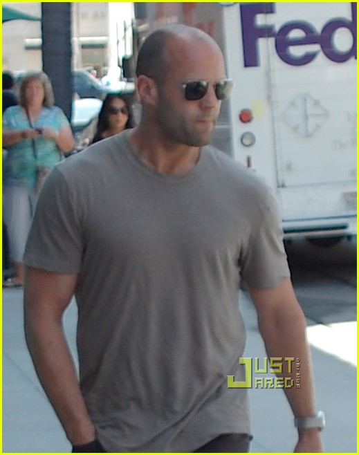 jason statham out la 02