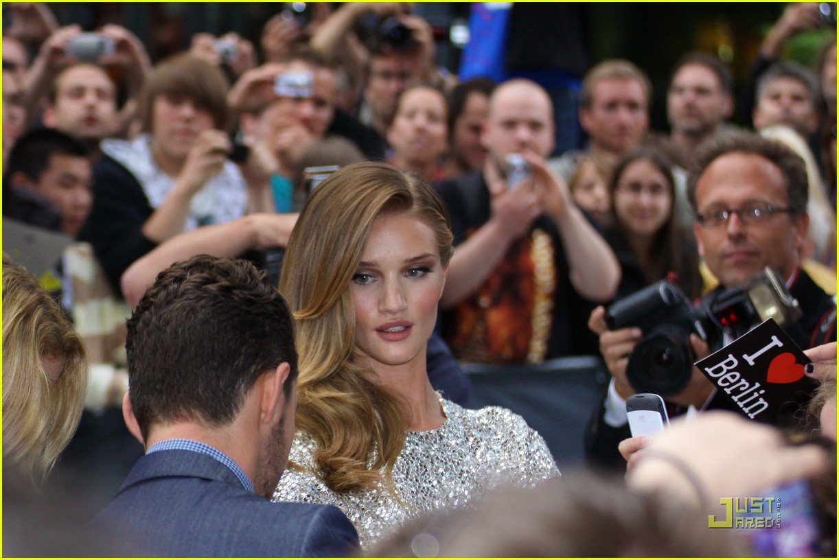 rosie huntington whiteley transformers berlin 06
