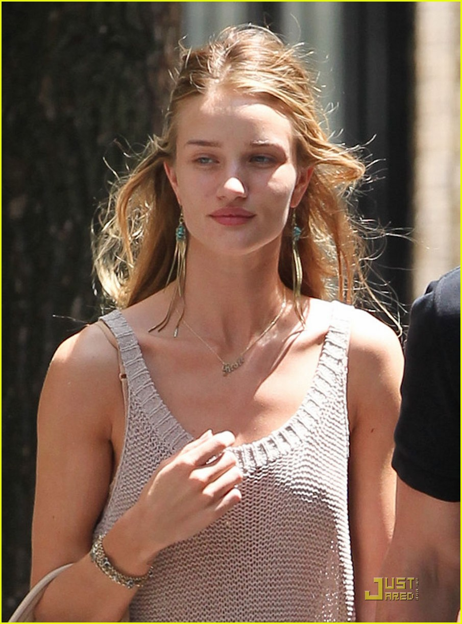 rosie huntington whiteley jason statham manhattan mates 04