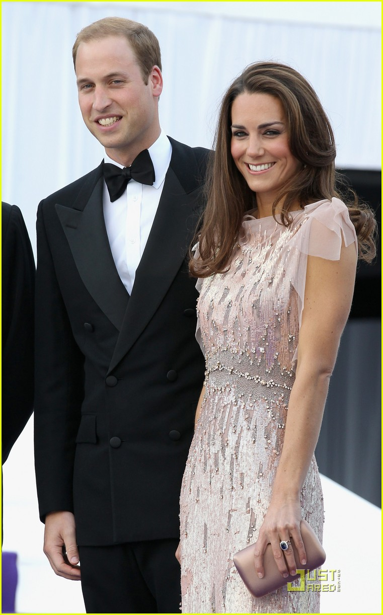 prince william kate ark gala 01