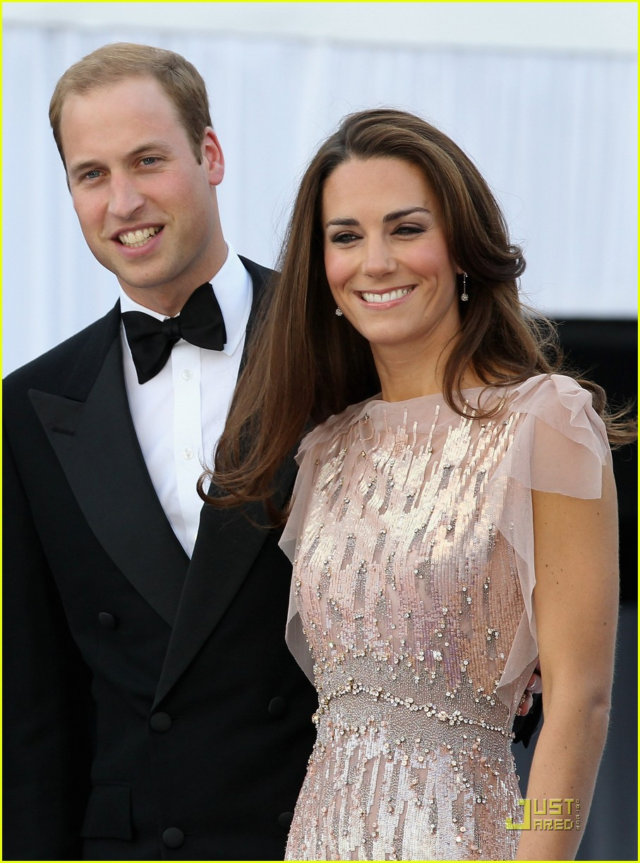 prince william kate ark gala 03
