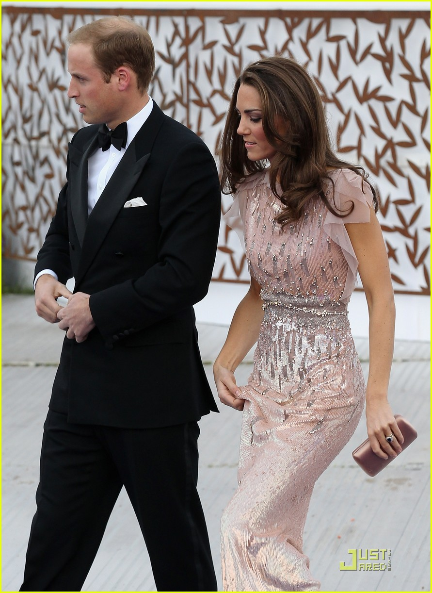 prince william kate ark gala 15