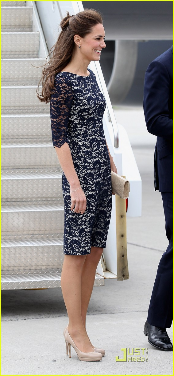 price william kate middleton ottawa 03