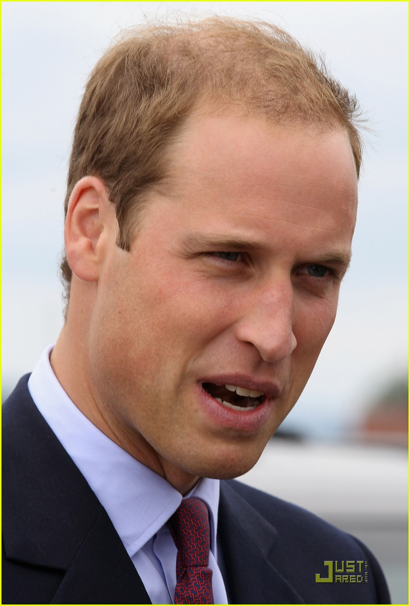 price william kate middleton ottawa 13