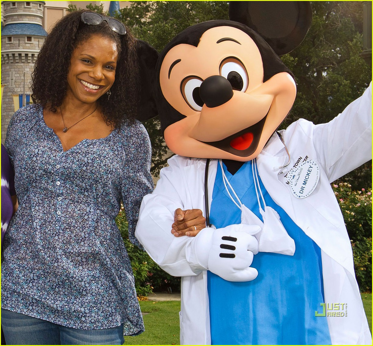chandra wilson audra mcdonald disney world 04