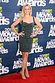 reese witherspoon mtv movie awards 01