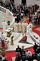 prince albert princess charlene royal wedding 08