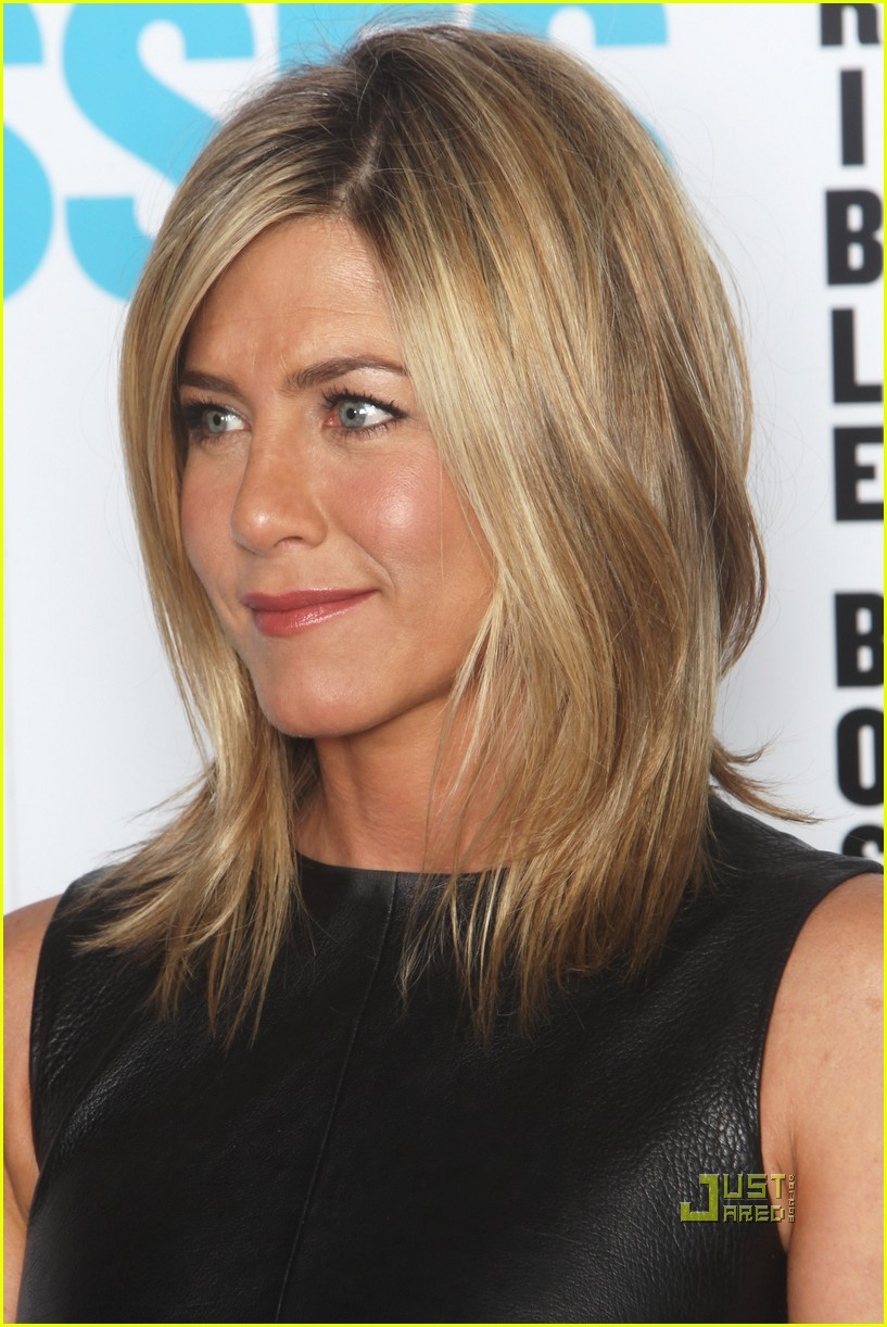 jennifer aniston horrible bosses london photo call 022562308