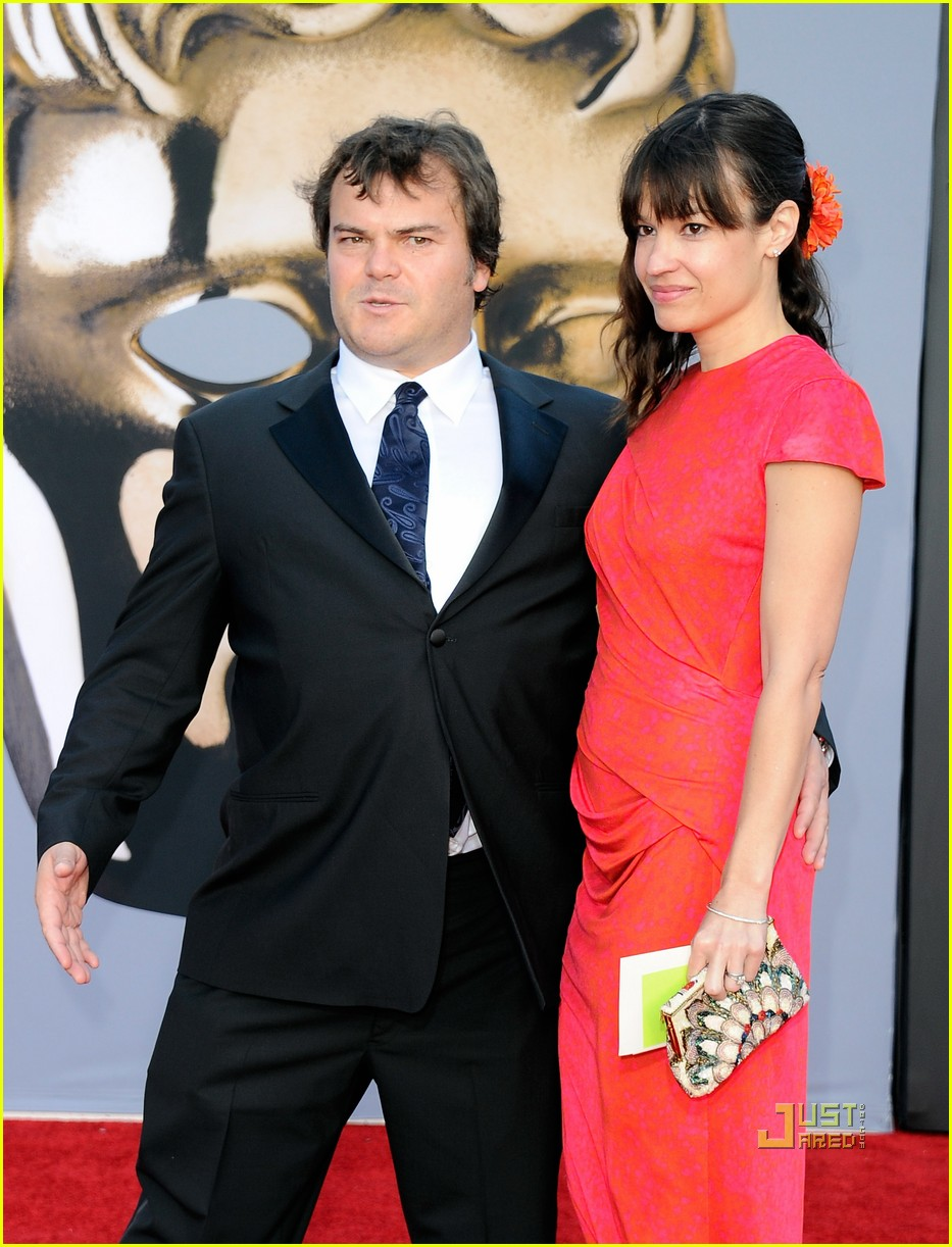 jack black jason bateman baftas brits to watch gala 05