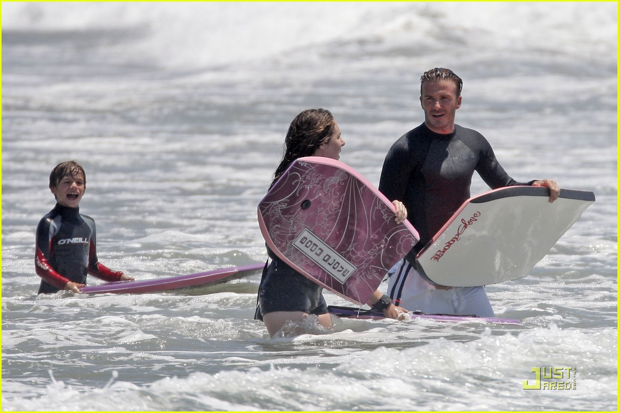 david beckham boogie boards 03