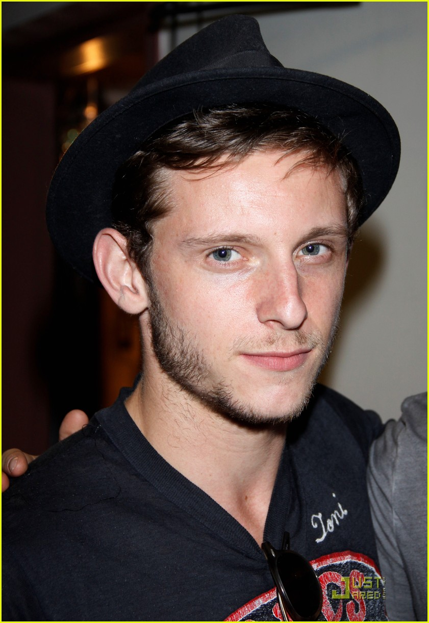 evan rachel wood jamie bell back together 102557454