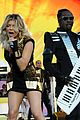 black eyed peas wireless 01