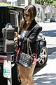 rachel bilson furniture 10