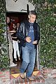 george clooney studio city 09