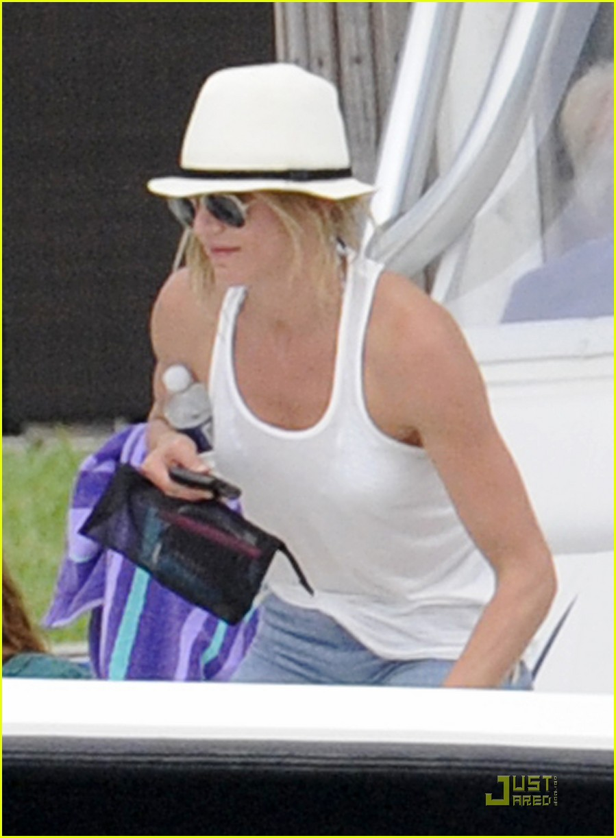 cameron diaz celebrates alex rodriguez birthday 02