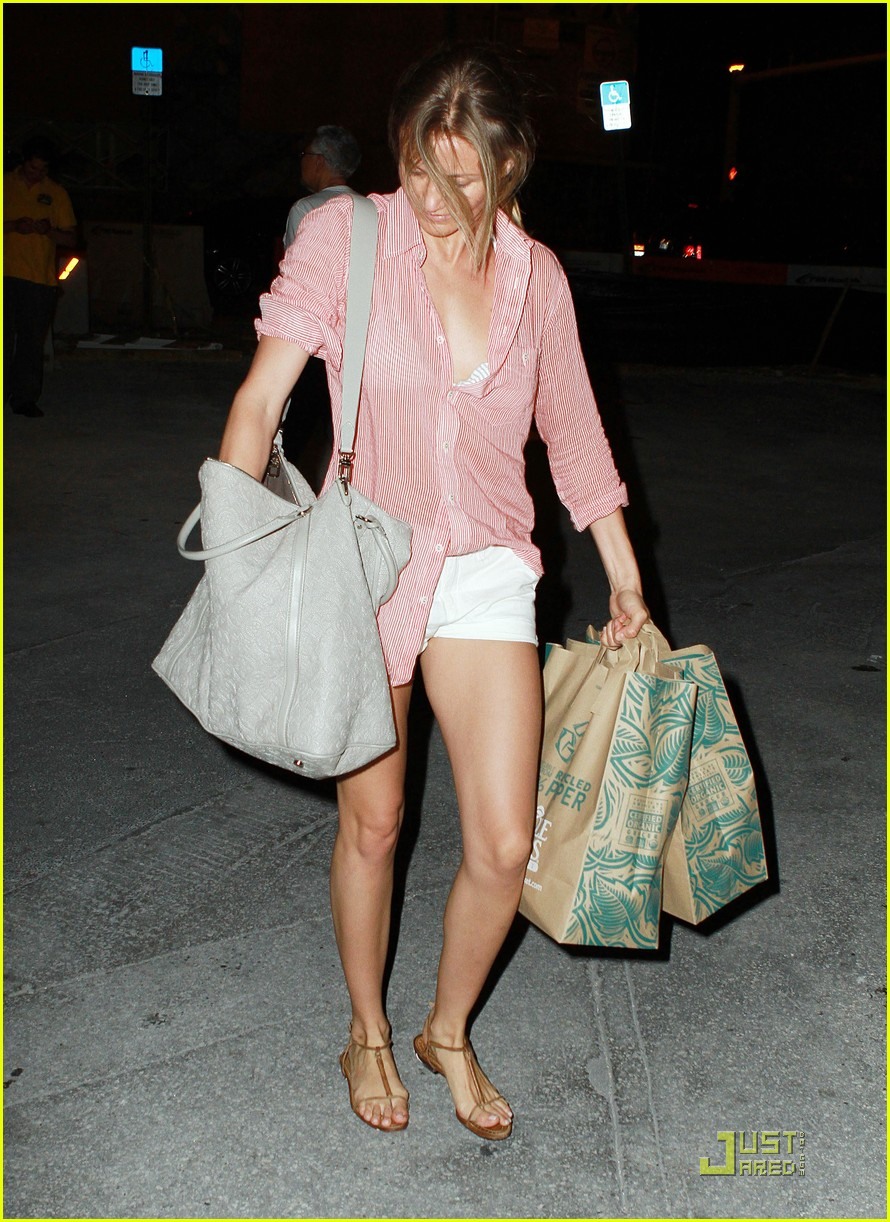 cameron diaz alex shopping 01