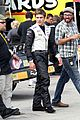 zac efron racecar driver 06