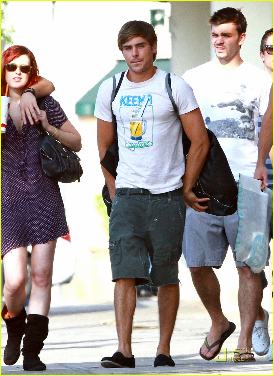 zac efron urban outfitters 02