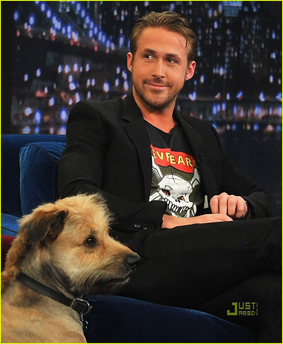 ryan gosling late night jimmy fallon 03