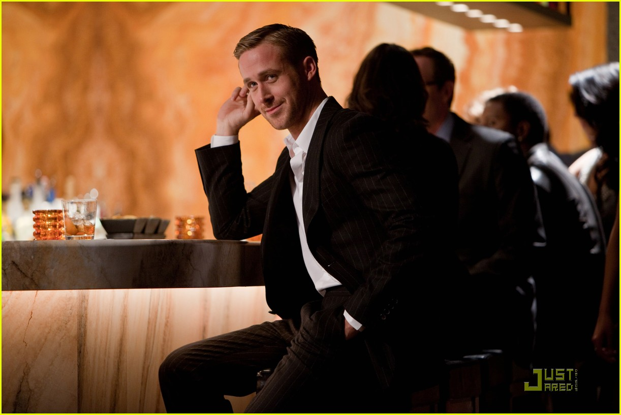 ryan gosling crazy stupid love stills 01