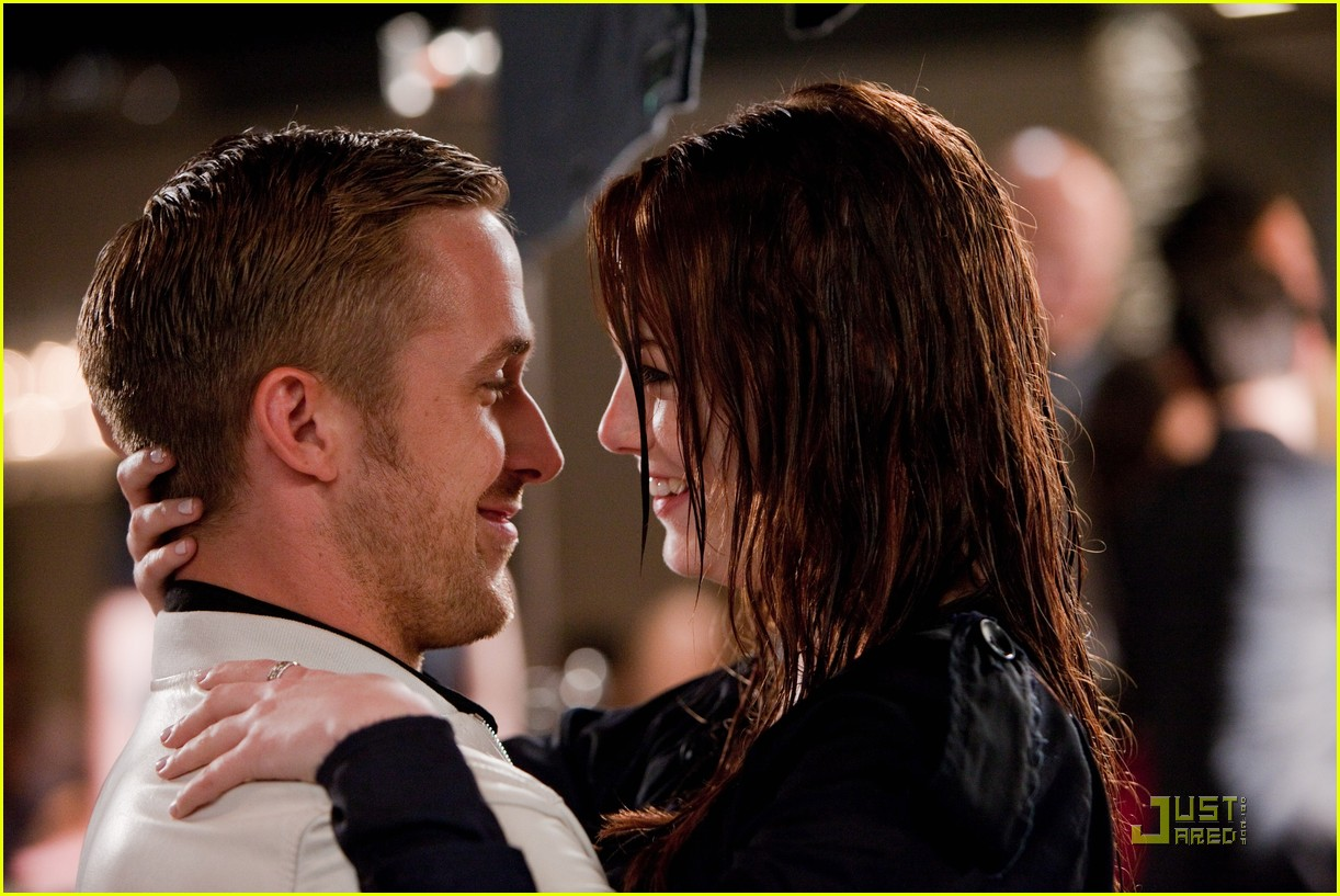 ryan gosling crazy stupid love stills 23