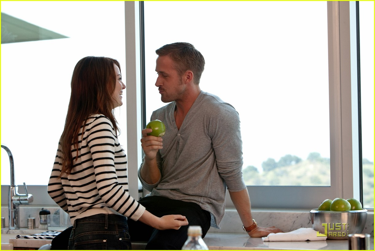 ryan gosling crazy stupid love stills 29