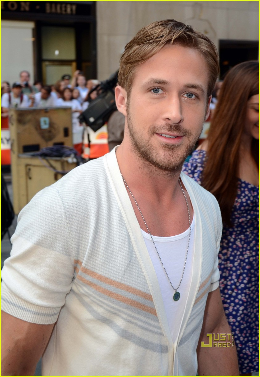 ryan gosling today show 04