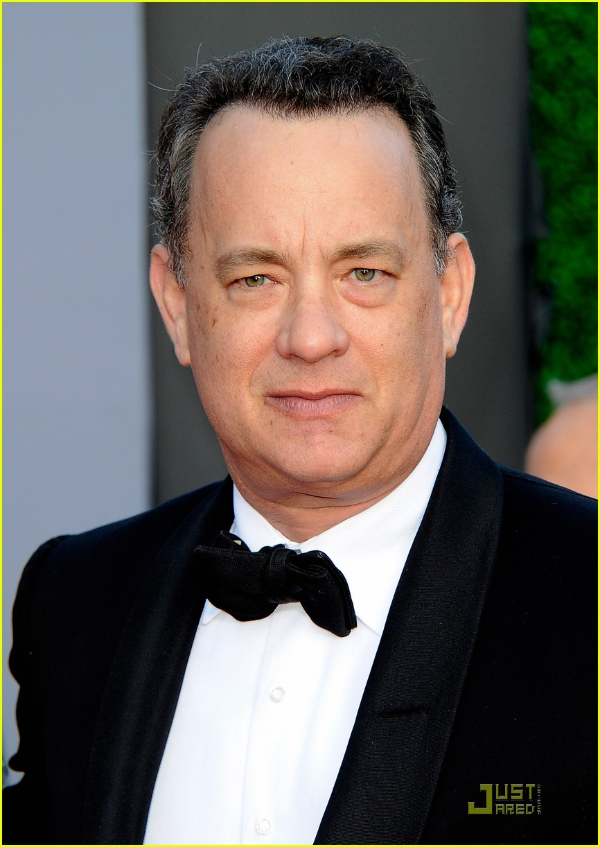 tom hanks rita wilson bafta brits to watch gala 02