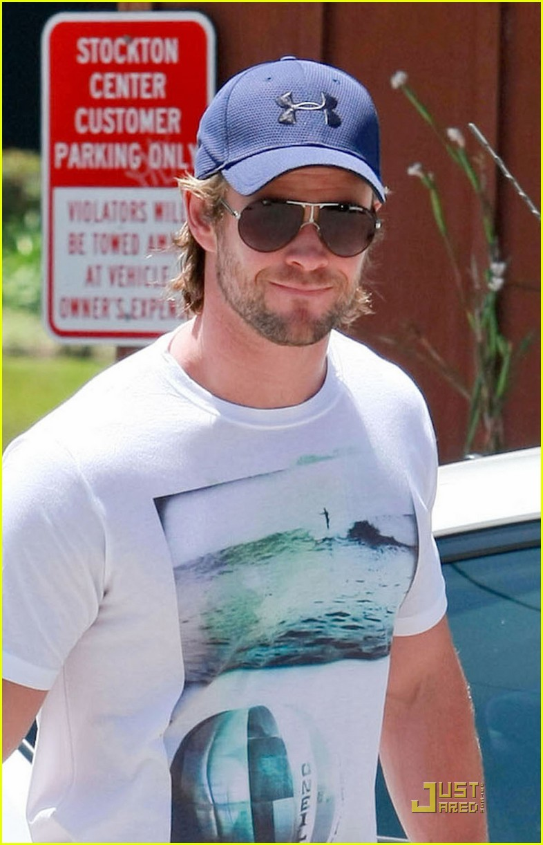 chris hemsworth rush 01