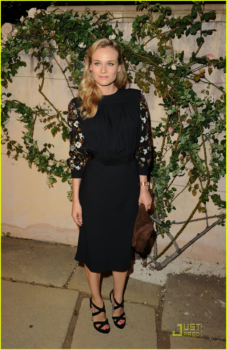 jaime king diane kruger muta 12