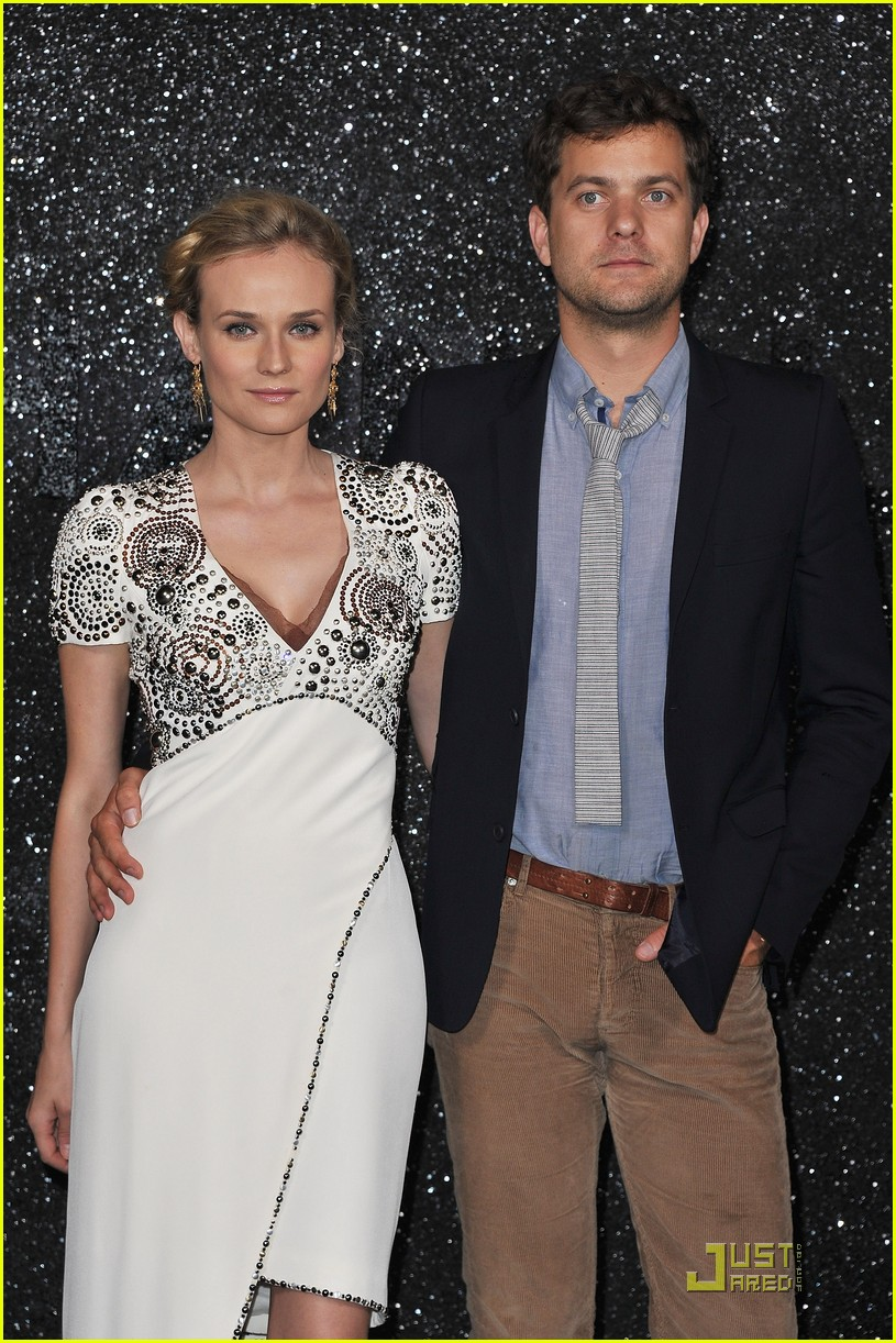 diane kruger chanel joshua jackson 04