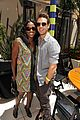 ryan kwanten rutina wesley wired cafe 04
