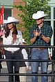 prince william kate cowboys 04