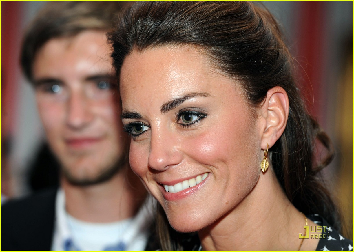 prince william kate youth reception 03