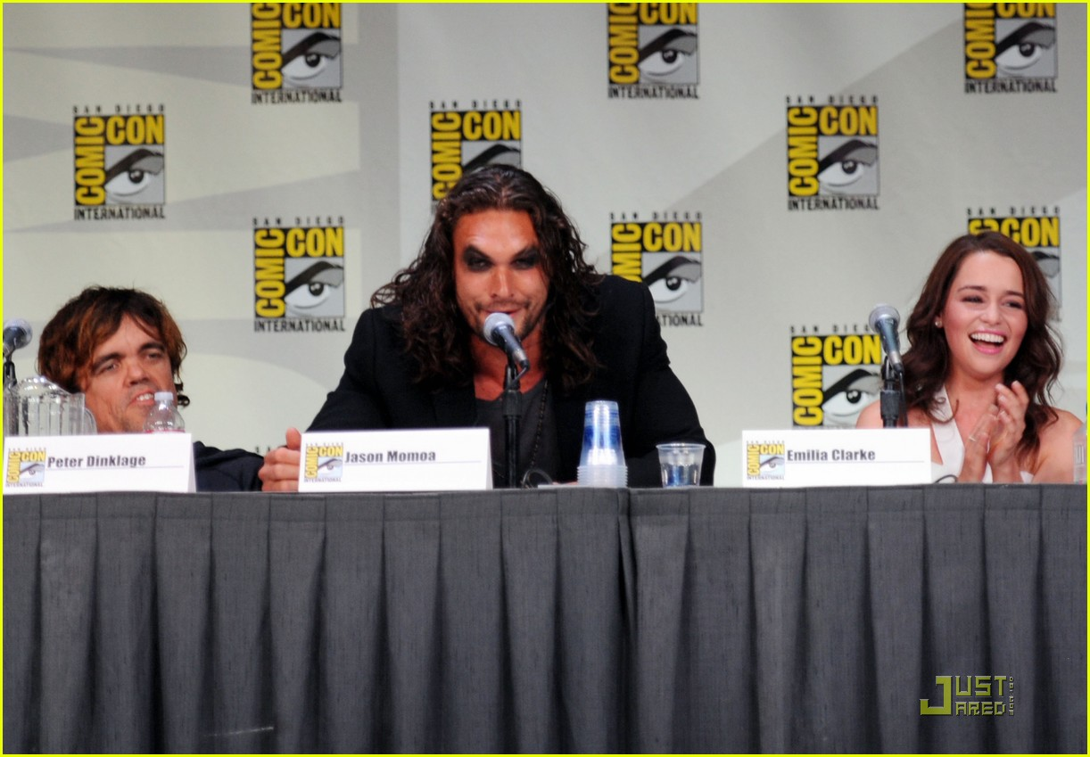 jason momoa kit harington game of thrones panel 072563000
